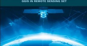 Geoscience, Remote Sensing and GIS: QGIS and Applications in
