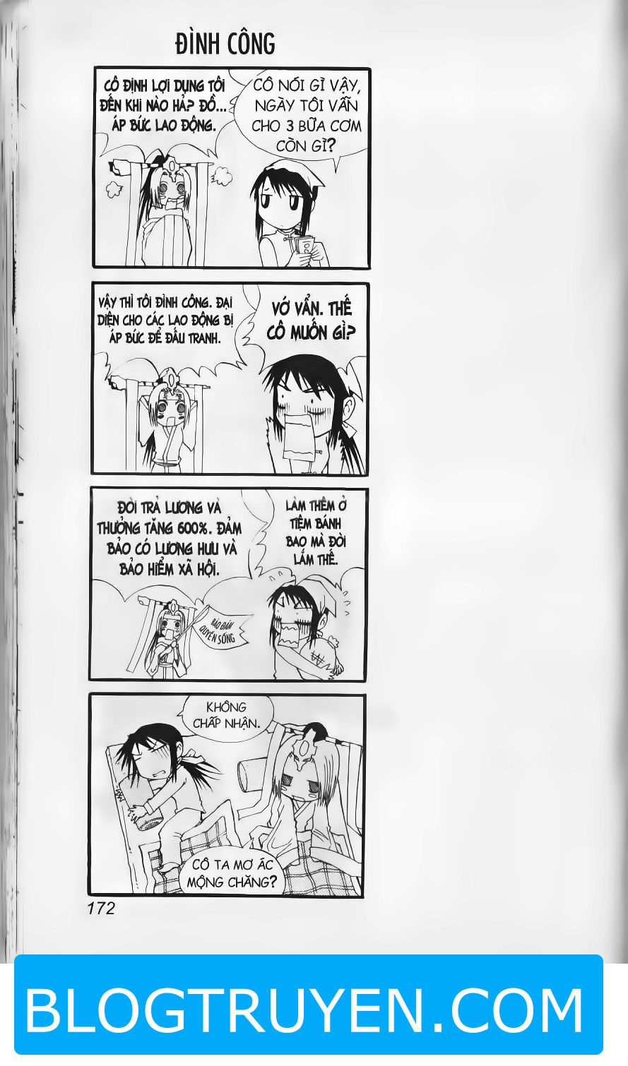 Hội pháp sư chap 37-b trang 21