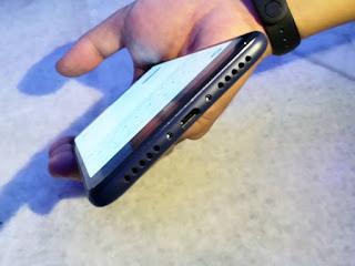Ditenagai Processor Octa-Core, Nokia 3.1 Plus Hadir di Indonesia