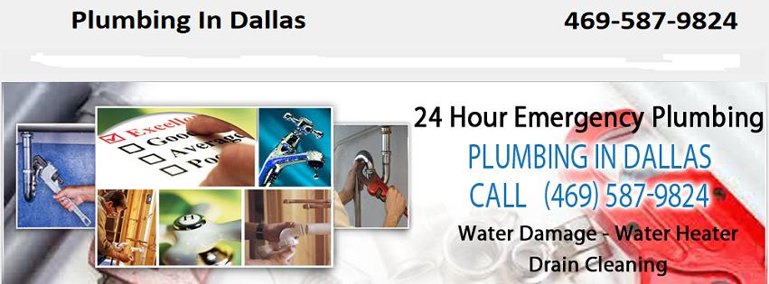 http://plumbingin-dallas.com/