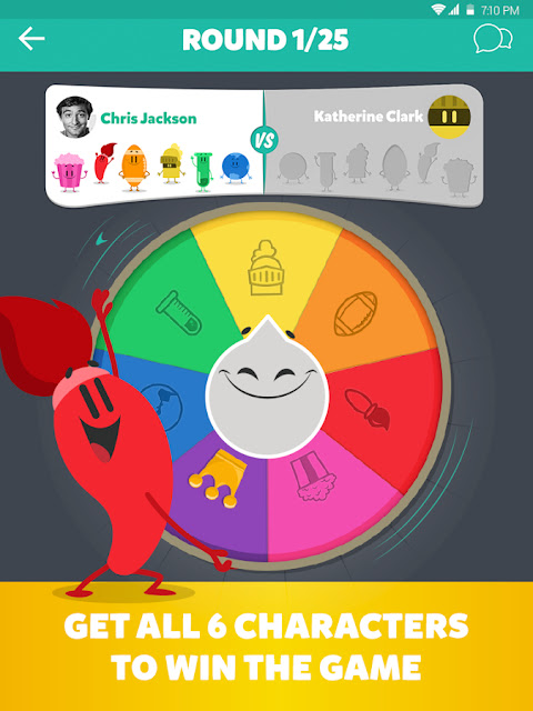 Trivia Crack (Ad free) APK Free Download