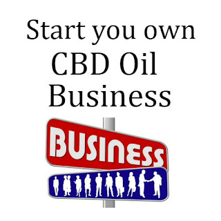 """Start your own CBD oil home based business"" ""Is it hard to sell CBD oil"" ""Where to sell CBD oil"""