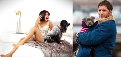 priyanka-chopra-tom-hardy-speak-up-for-dogs
