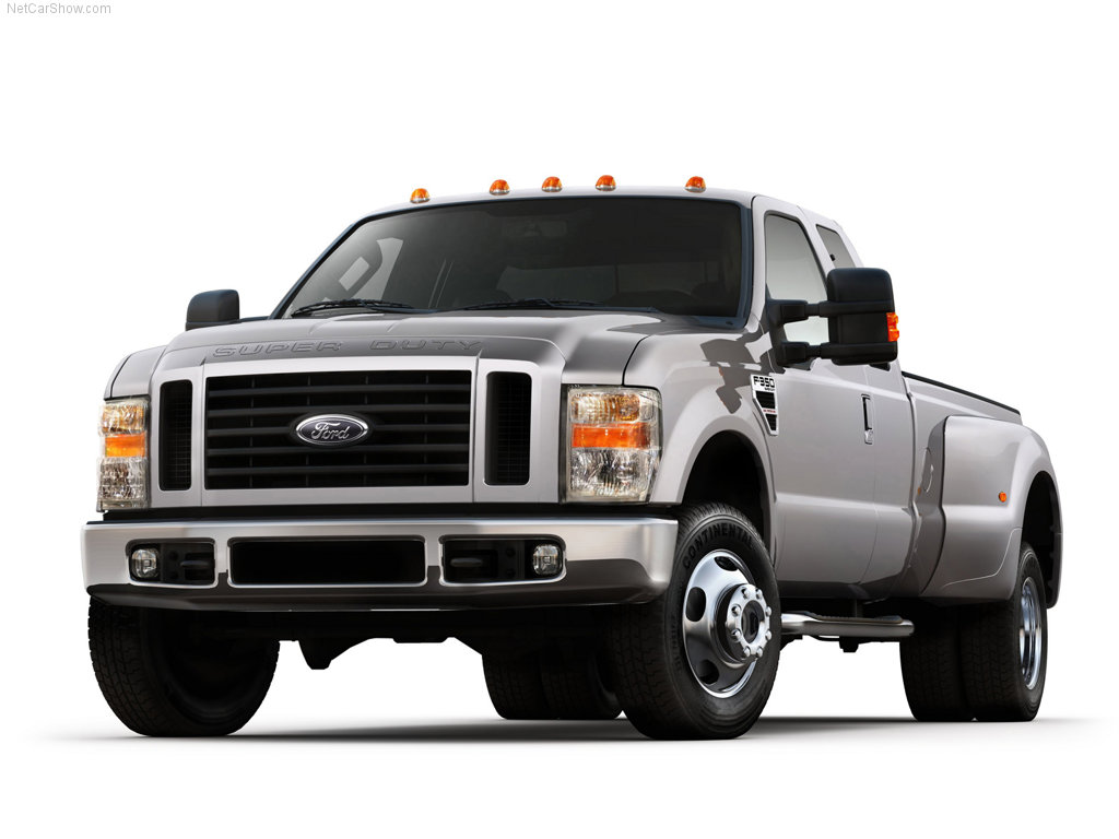 sport cars concept cars cars gallery ford f350 super duty. Black Bedroom Furniture Sets. Home Design Ideas
