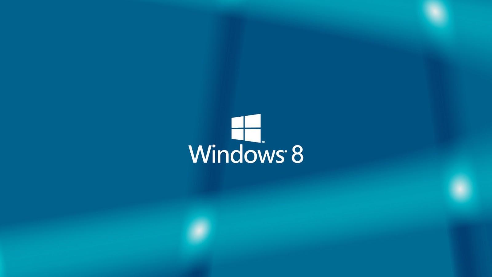 windows 8 genuine download