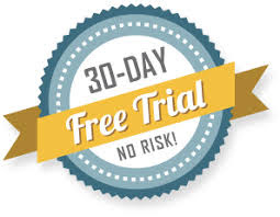 ringcentral free trial promo code