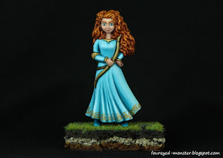 http://foureyed-monster.blogspot.my/2015/08/princess-merida-completed.html