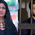 MasterStroke and Unexpected Move By Anika In Star Plus Ishqbaaz