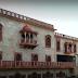 Rajiv Gandhi Regional Museum Sawai Madhopur