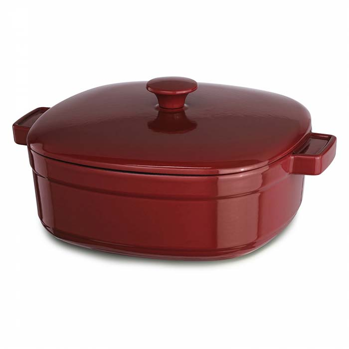 Streamline Cast Iron Cookwarehttps