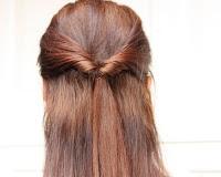 Mengatasi bad hair day