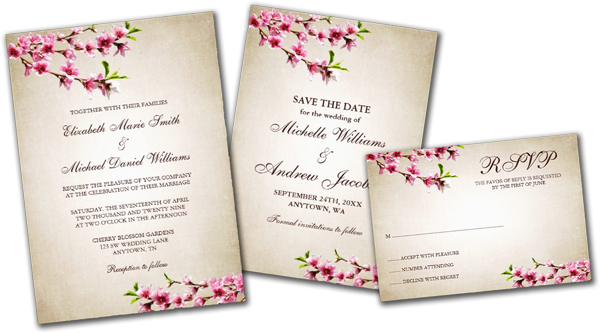 Invitation Card Amazon Wedding Cards And Gifts: All Wedding Collections