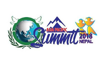 Asia Pacific Summit 2018
