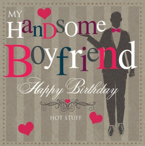 happy-birthday-boyfriend-quotes