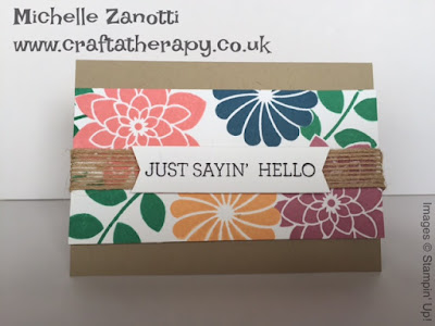 http://www.craftatherapy.co.uk/2016/06/in-colours-i-am-crazy-about-you.html