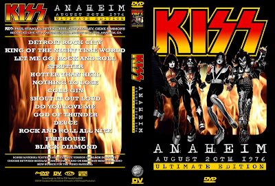 the ultimate kiss download