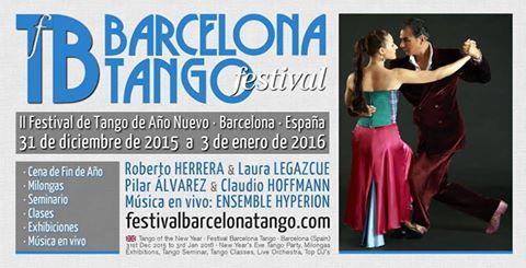 Ver traducción 01 SEP Tal vez asista Ladies Tango Academy 1 de septiembre -  31 de diciembre · Arcetango Academia · Moscú 24 invitados ... 77b0d547413