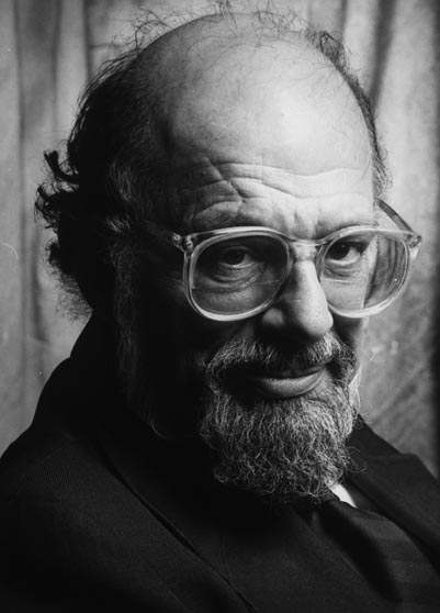 Major Themes of Howl by Allen Ginsberg