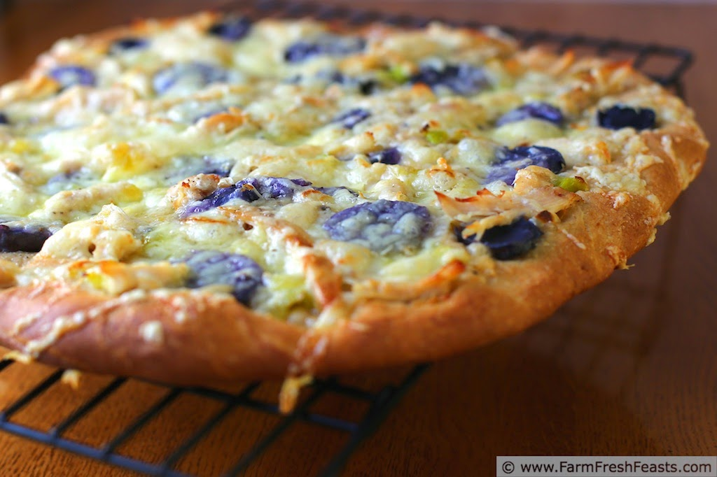 http://www.farmfreshfeasts.com/2015/02/irish-cheddar-chicken-potato-leek-pizza.html
