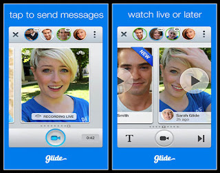 5 Aplikasi Smartphone Android Pengganti Aplikasi FaceTime