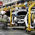 تشغيل 50 عامل عاملة إنتاج بمصنع للسيارات بمدينة طنجة