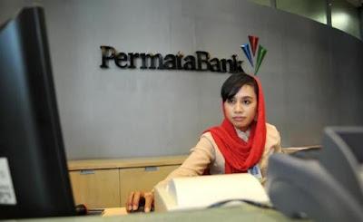 Lowongan Cpns Sragen 2013 2014 Lowongan Kerja Indosat Info Cpns 2016 Bumn 2016 Lowongan Kerja Terbaru 2013 Area Magelang