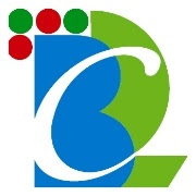 Brahmaputra Cracker and Polymer Limited (BCPL) Dy. Manager (IT/Law) Recruitment 2019