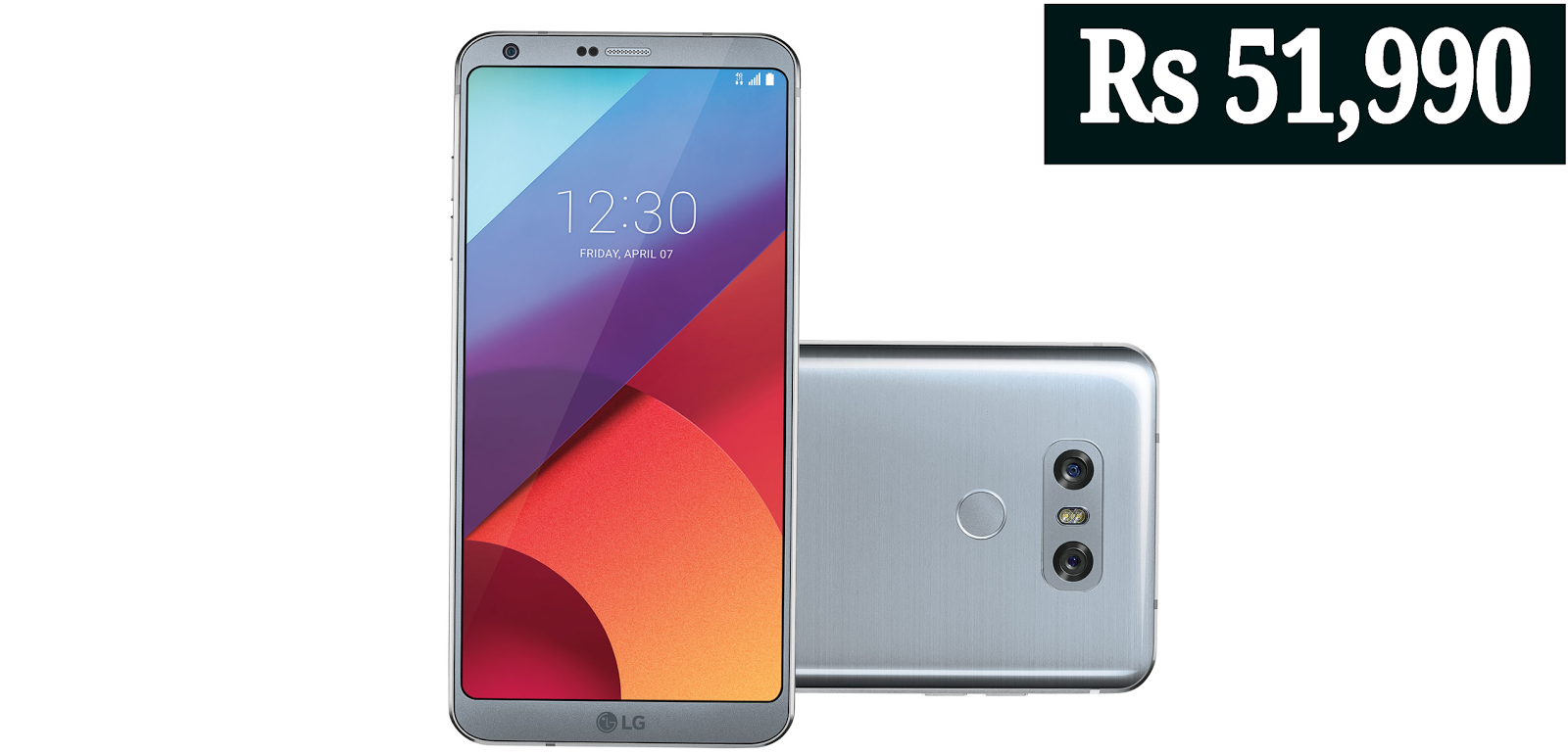 LG G6 specifications,features and price |Mobilespecification8