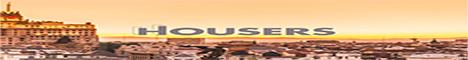 REGISTRO HOUSERS