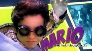 PATRULHA SALVADORA 2014 sbt - Maria Joaquina, Cirilo, Daniel, Jaime, Alicia, Carmen, Davi, Mario e Valeria - Todos da Turma