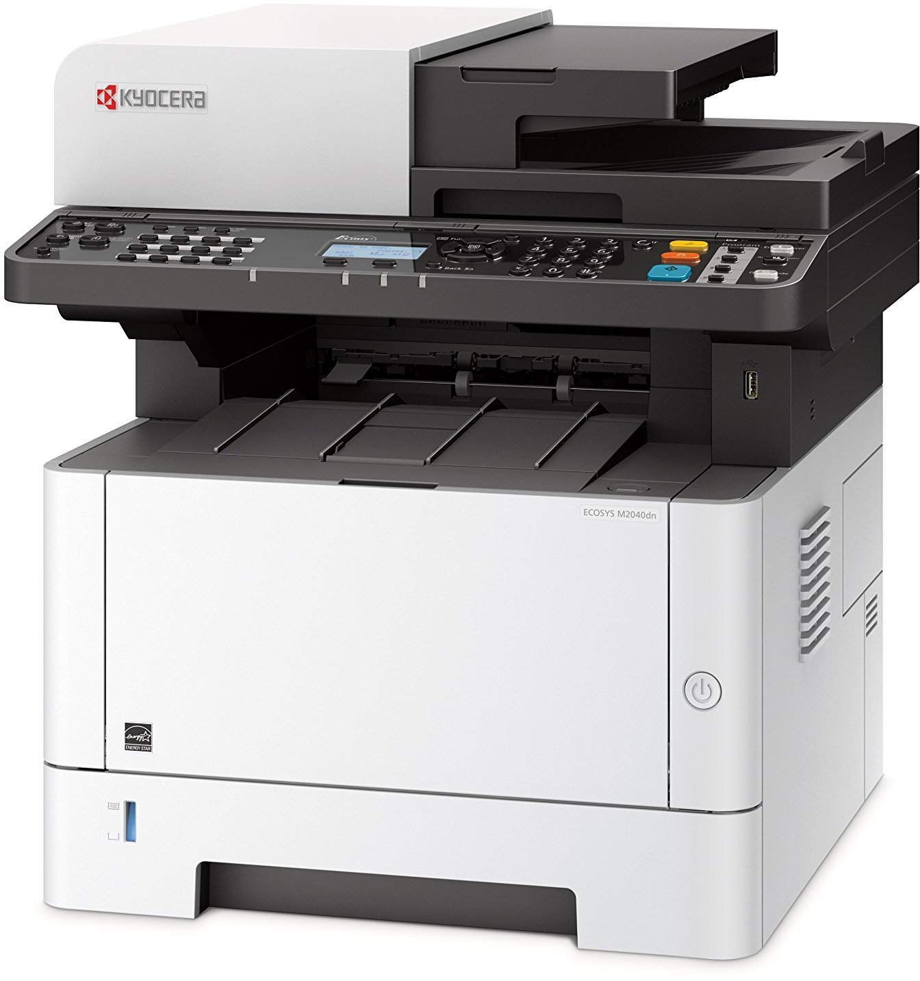 Kyocera TASKalfa 7550ci MFP PCL5e/PCL6/KPDL Drivers for Windows