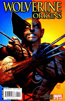 http://www.totalcomicmayhem.com/2016/10/daken-key-issue-comics.html