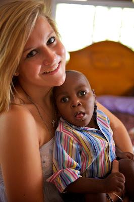 Short haitian tribe - 3 8
