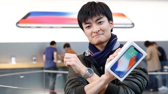 again-apple-sues-rp-13500-trillion-on-iphone-problem