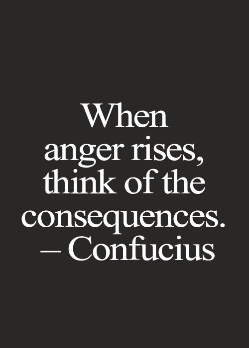 Confucius Quotes (Moving On Quotes) 0246 4