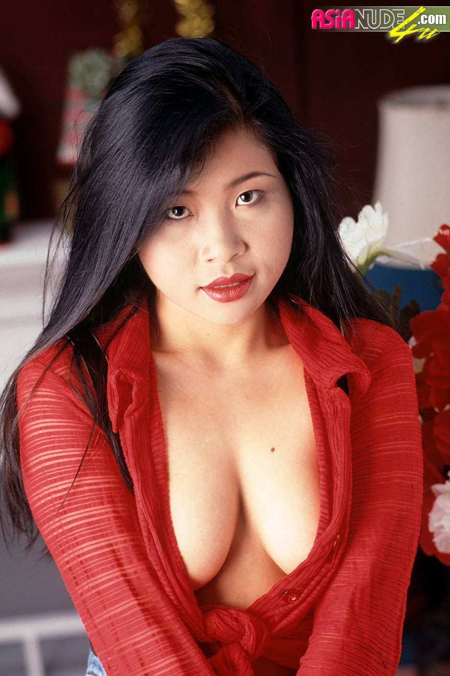 Cindy at asian 4 you