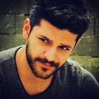 Emre Kıvılcım pemeran Selim Emiroğlu
