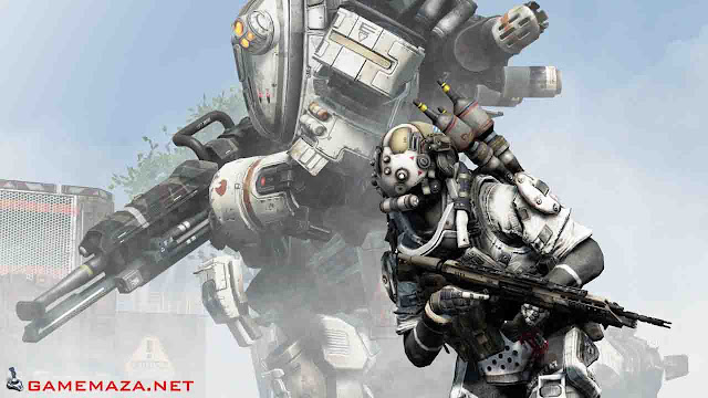 Titanfall-Game-Free-Download-Now