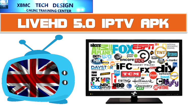 Download LiveHD5.0 IPTV APK- FREE (Live) Channel Stream Update(Pro) IPTV Apk For Android Streaming World Live Tv ,TV Shows,Sports,Movie on Android Quick LiiveHD5.0 IPTV-PRO Beta IPTV APK- FREE (Live) Channel Stream Update(Pro)IPTV Android Apk Watch World Premium Cable Live Channel or TV Shows on Android