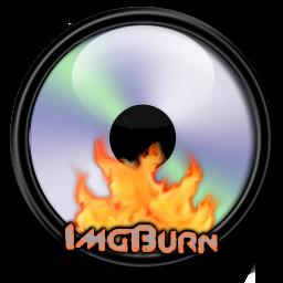 ImgBurn 2.5.8.0 Español - Excelente programa de grabación ISO