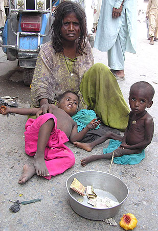 poor pakistan ngo un children need help bachelet majority michelle official hundreds displaced conflicts thousands such been food