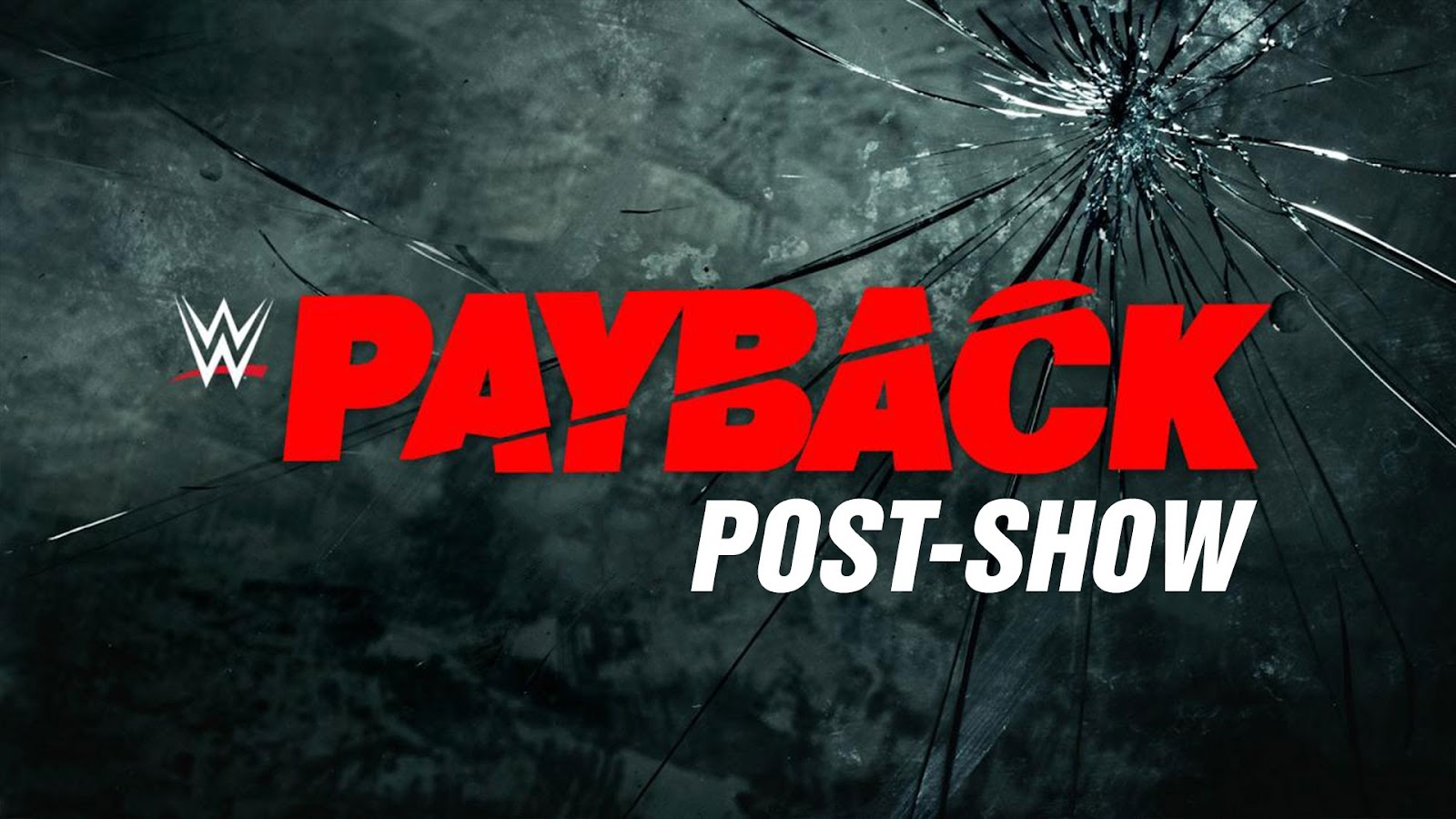 WWE Payback 2017 Recap and Review Podcast