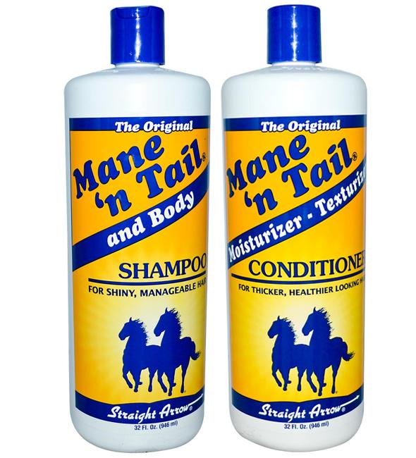 GAGAN BUTTAR : The Secret To Long Luscious Hair - Mane 'n