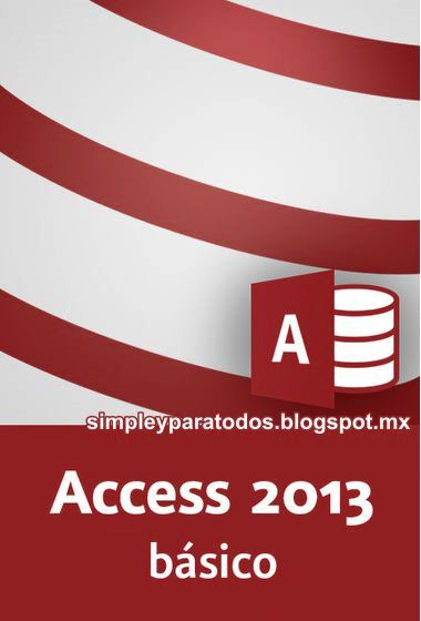 Video2Brain: Access 2013 básico