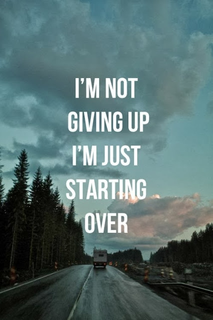 Moving On Quotes 101 Most Excellent Famous Inspirational