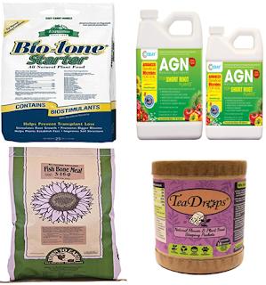 """choosing tips best fertilizer"",""best purchase fertilizer"",""best buying fertilizer on amazon"""