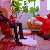 (New Mp4)Phyno-Ojimo(Download Video )