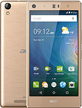 Hp Acer Terbaru Yang Telah Dikenalkan