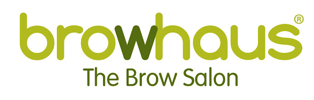 Browhaus : Brow Tips and Trends