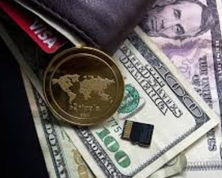 there are different money investment opportunities you can lay your hand on and make yourself a millionaire. but it can risk your money investmet unless care is not taken